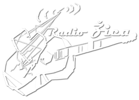 Radio Žica