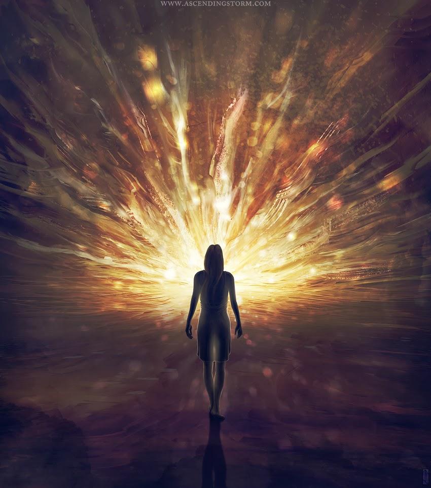 awakening (1)