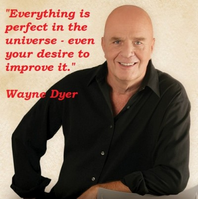 Wayne-Dyer-Everything-e1371249816821
