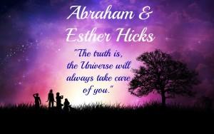 abraham hiks