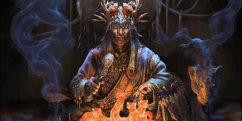 shaman_horiz1