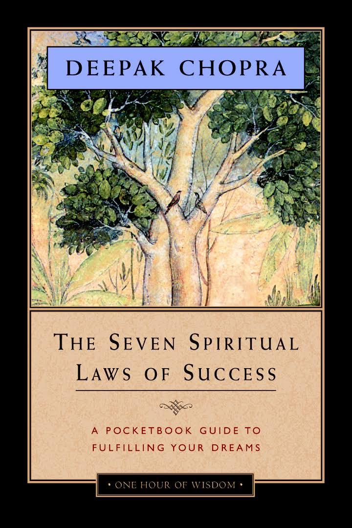 7duhovnih-zakonov