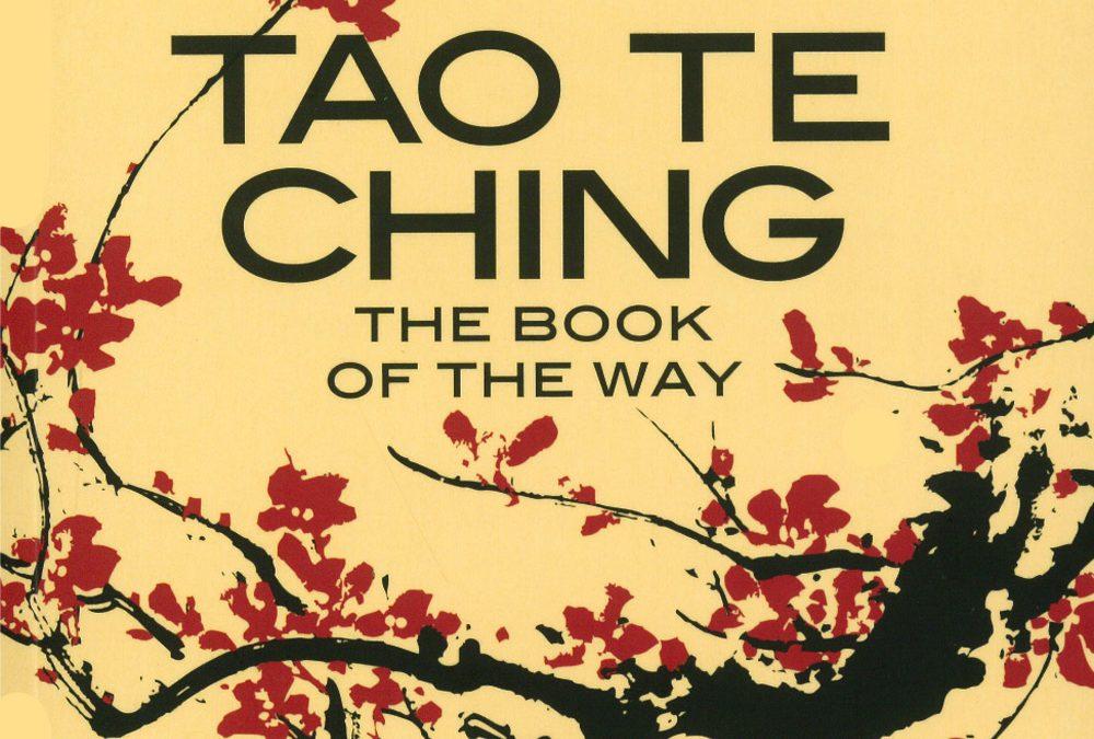 tao-te-ching-srb