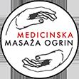 Masaža Ogrin