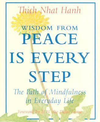 thich nhat hanh peace