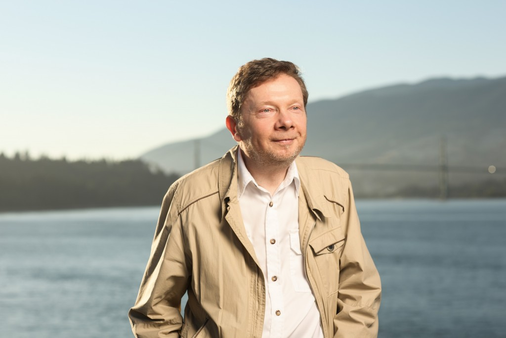 eckhart-tolle-image-1024x683