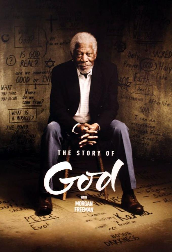 The_Story_of_God_Serie_de_TV-231743220-large
