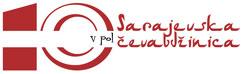 Sarajevska čevabdžinica
