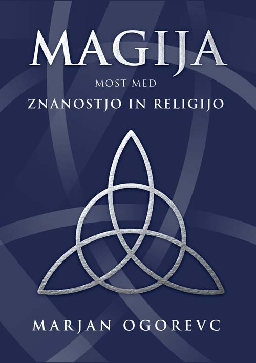 magija_most_med_znanosjto_in_religijo